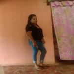 Ana Marieli