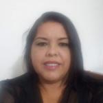 Noralba C.