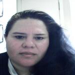 Kathy Yesenia