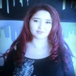 Jeymi Viviana