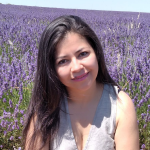 Tilia Lorena M.