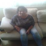 Emiliya M.
