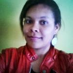 Malika A.