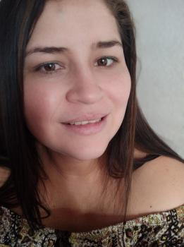 Andréa P. Empleados de hogar Ref: 425098