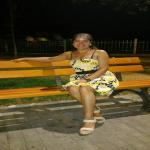 Guillermina D.