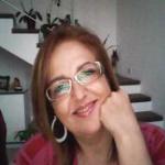 Anna Livia