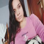 Jhoscarlina