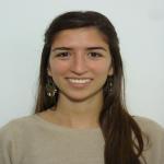 Maria Angeles A.
