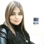 Lorenza Elena D.
