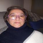 Maria Del Patrocinio