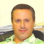 Hamid K.