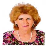 Elvira Susana A.