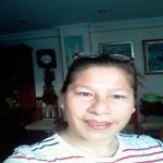 Rosana Angelica R.