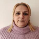 Delia Bárbara R.