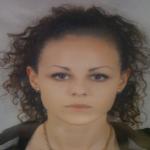 Nadezhda K.