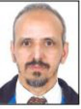 Mohammed S. Employés de maison Ref: 359023