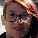 Maria N.