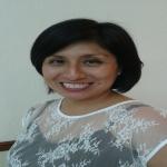 Rocío Del Pilar