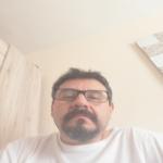 Reynaldo M.