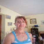 Arnilda