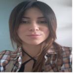 Karina Roxanna