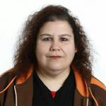 Iris Margarita C.
