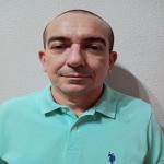 Jose G.