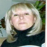 Judith Beatriz R.