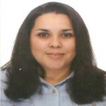 Alba G.