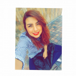 Lorena Alejandra