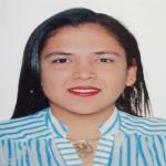 Gloria Ines R.