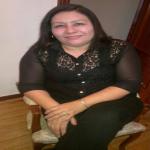 Vilma Rosa