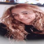 Ana Maria N.