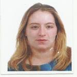 Carlota C.