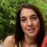 Carmen Nazaré