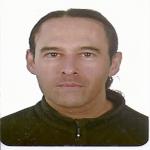 Joaquín L.