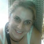 Verónica Garrido Torres