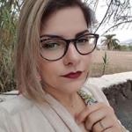 Aries Carolina