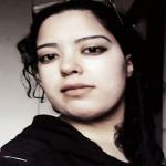 Yasmina B.