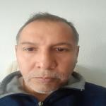 José Luis M.
