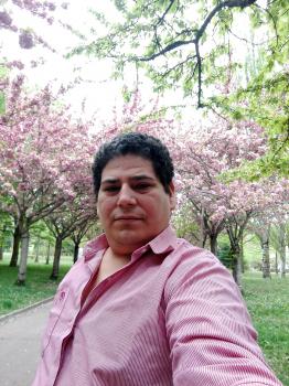 Héctor M. Employés de maison Ref: 407212