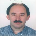Pablo Alfonso