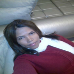 Juana G.