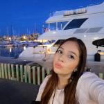Leydi Paola T.