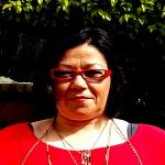 Adriana Mihaela T.