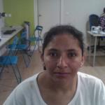 Paola Alejandra
