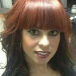 Lorena B.