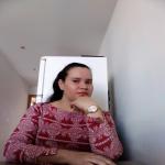 Olga Marina