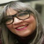 María Elena H.