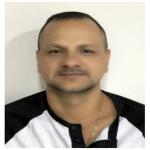 Sandro Leon E.